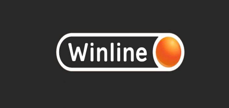 winline мобильное приложение