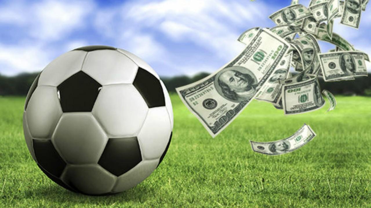 Избавиться от игромании ставки на спорт