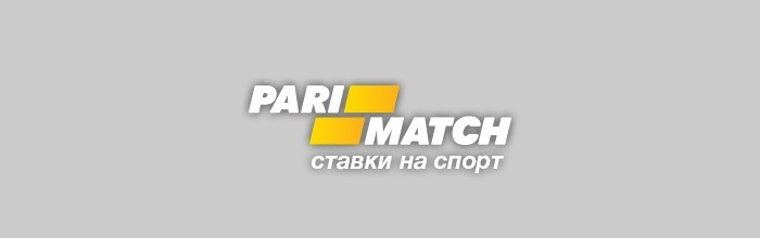 parimatch кэшаут