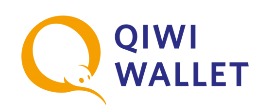 leon пройти идентификацию qiwi