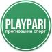 playpari